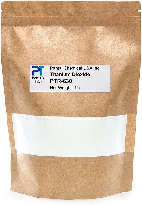 PTR-630 (16 oz) Good for cosmetic uses