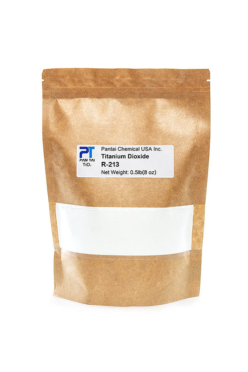 R-213 (8oz/0.5lb) R-213  (4oz/0.25lb) Food Grade, good for food usage