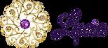 lucia-logo-header-2.png