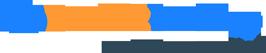 Nordic-Backup-logo-web.png