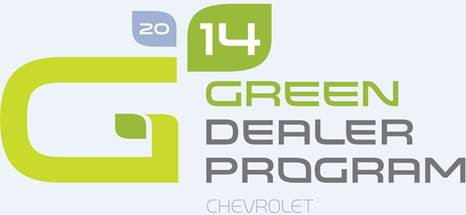 Green Dealer Program.jpg