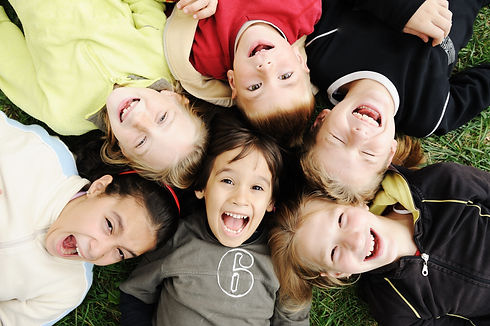 happiness-without-limit-happy-group-of-c