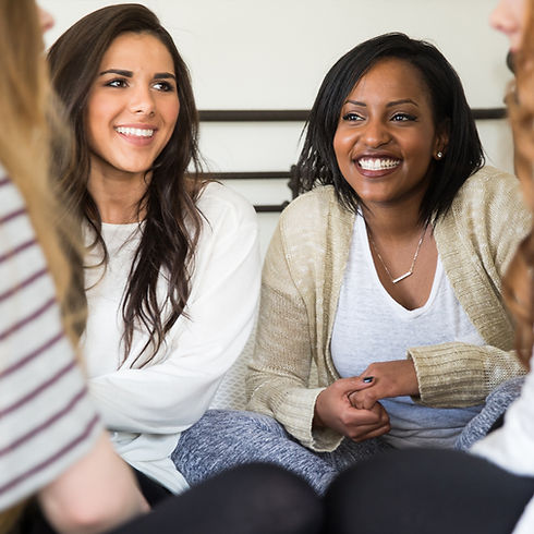 small-group-ladies.jpg