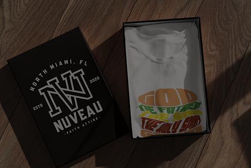 mockup-of-a-folded-t-shirt-inside-a-box-4842-el1_edited.png