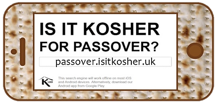 is it kosher for passover.png