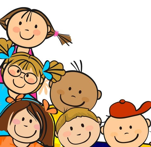 children-clipart-4 v2