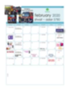 event calendar - feb.png