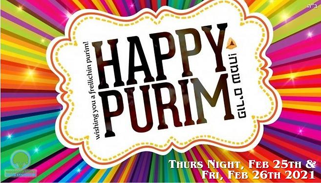 happy purim v1.png