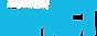 Impact_Logo.png