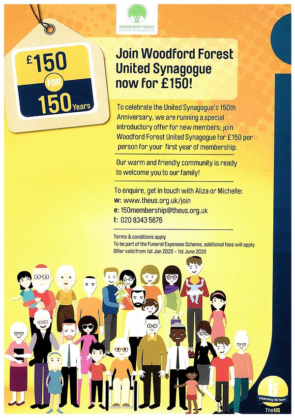 US150 membership.png