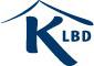 klbd_logo.png