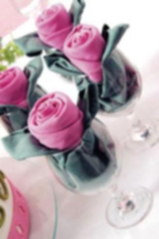 flower cups.jpg