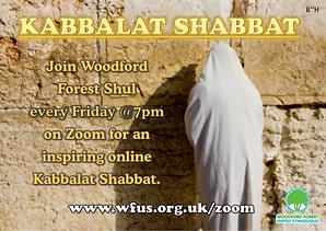 Kabbalat Shabbat flyer.png
