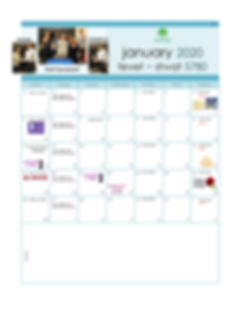 event calendar - jan.png