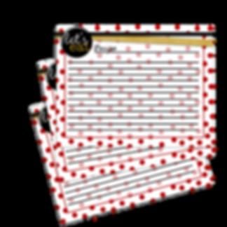 recipe card2.png