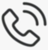 64-641728_transparent-telephone-clipart-