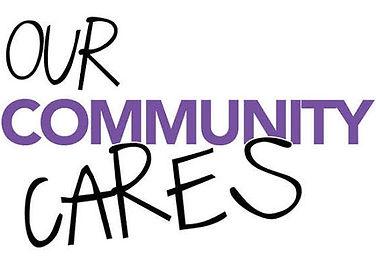 community cares.jpg