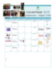 event calendar - nov.png