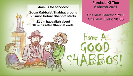 shabbos times - 21.3.5 - v1.png