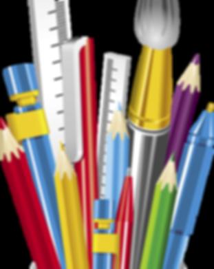 crafts-clipart-pen-cup-3.png