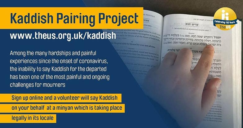 Kaddish Partner programme.jpeg