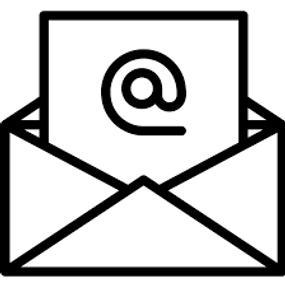 email.png
