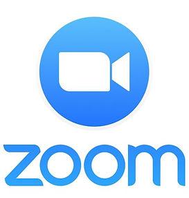 Zoom-image.jpg