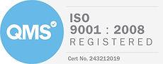 QMS 9001 badge.jpg