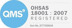 QMS 18001 badge.jpg