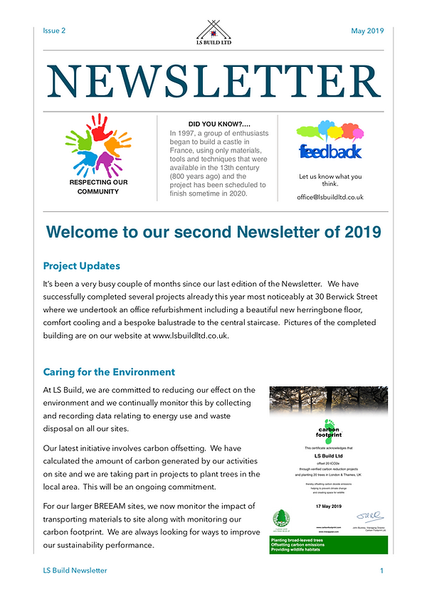 May 19 Newsletter (website format).png