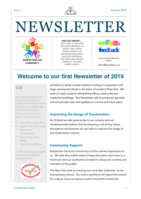 January Newsletter V3.png
