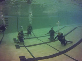 scuba class.jpg