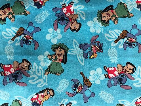 Lilo & Stitch Hawaii Breeze