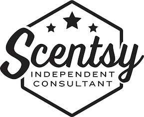 Scentsy_IC_Hexagon_BW_HR.png