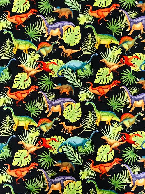 Dinosaurs #1