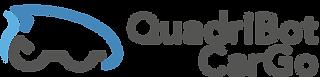 logo-qbc.png