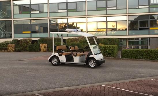 Golf Car Auto.png