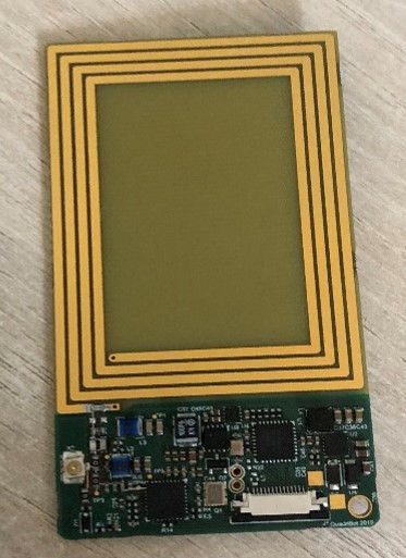 NFC s.jpg