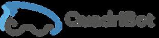 logo-qb.png
