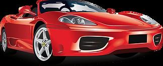 аварийное открытие автомобиля, ремонт автозамков