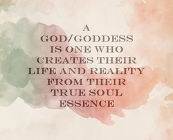 GoddessSaying_edited