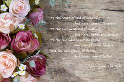 rose-lyrics