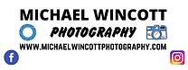 Michael Wincott Photography