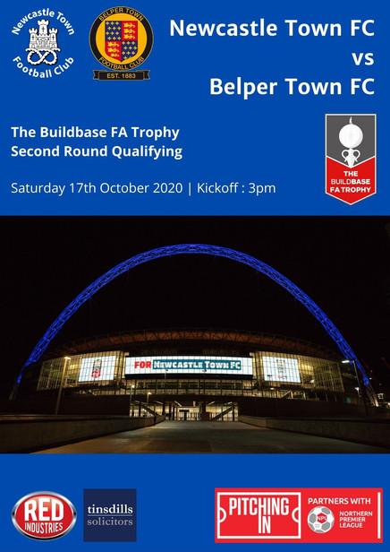 Newcastle Town vs Belper Town FC.jpg