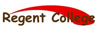regent college.jpg