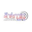 The Hitmix 107.5 fm