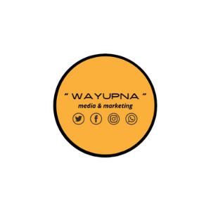 Wayupna Media