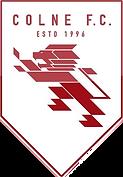 Colne_F.C._logo.png