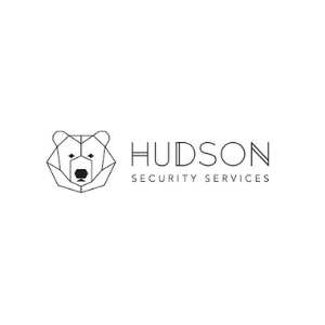 Hudson Security Services