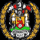 Workington_AFC.png